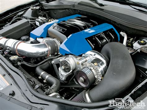 2010 Camaro Ss Engine by Camaro V8 Ls3 L99 Engine Exhaust And Bolt Ons Camaro5