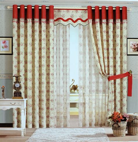 5 Type Door Curtains Patio Door Curtains Uk