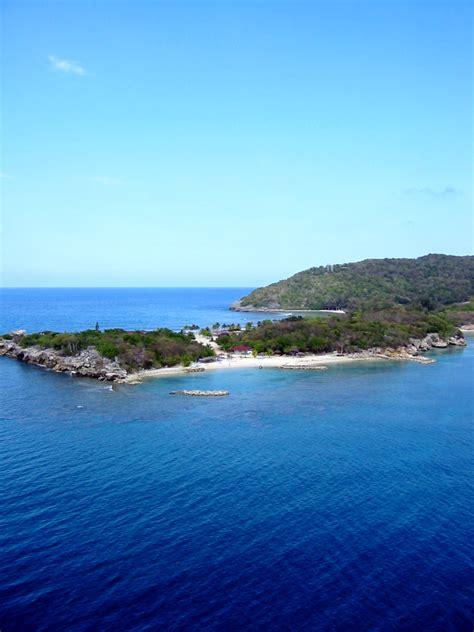 caribbean islands haiti oceanmarine