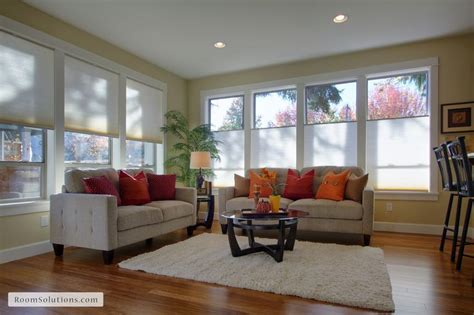 blog chancellor designs home staging portland oregon new construction portland quot skinny house quot staged by room