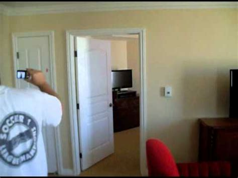 marriott grand chateau 3 bedroom villa marriott grand chateau 3 bedroom villa las vegas youtube