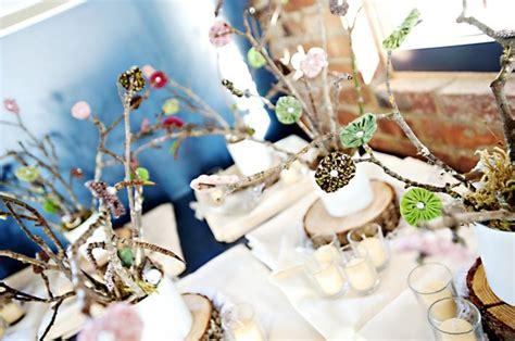 cheap winter wedding decorations cheap wedding centerpieces 25 diy centerpiece ideas