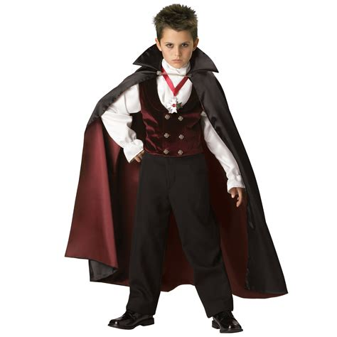 costume for child 404 squidoo page not found