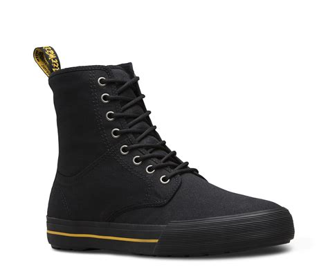 Best Seller Doctor Bag 3298 Material Waterproof Kanvas Semi Premium winsted canvas s boots official dr martens store uk