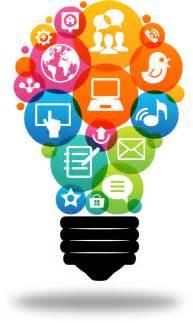 best bulk sms services in india bulk sms gateway