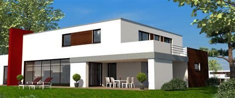 Haus Kaufen Privat Kaufen by Home Immoberaterin Immobilien In Und Um Korneuburg Und
