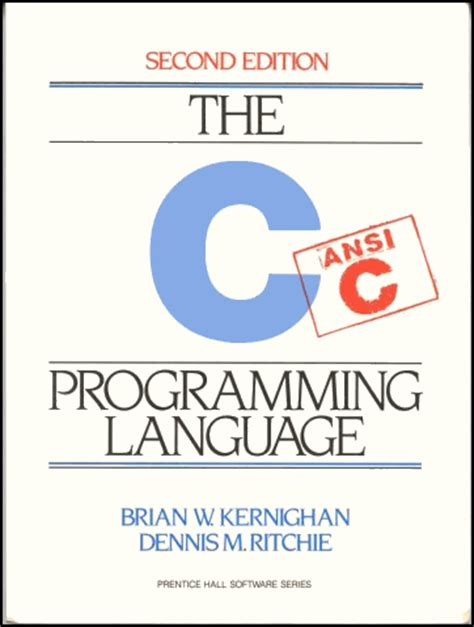 c kits and c classic reprint books a scripter at