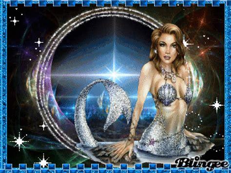 imagenes de sirenas reales y bonitas sirenas fotograf 237 a 130920800 blingee com