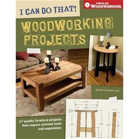 weekend woodworking projects magazine weekend woodworking projects magazine woodproject