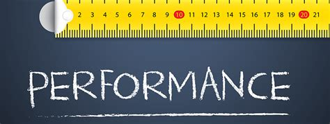 sle of year end performance review five tips to make performance reviews successful