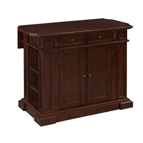 kitchen island cherry kitchen island in cherry 5005 944