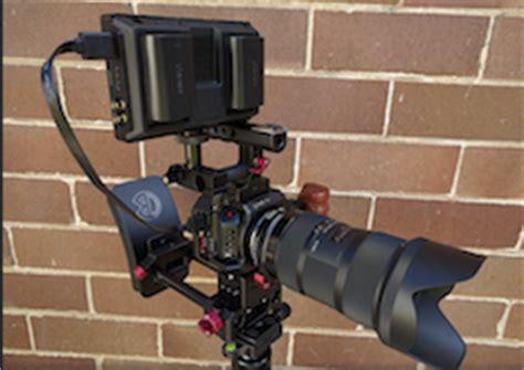 black magic cinema footage footage from blackmagic design micro cinema cheesycam