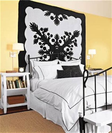 yellow black and white bedroom ideas small bedroom makeovers decorating your small space
