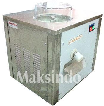 Mesin Gelato spesifikasi dan harga mesin toko mesin maksindo toko mesin maksindo