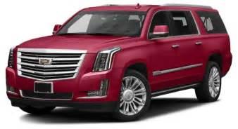 Cadillac Escalade V12 Www Org Org
