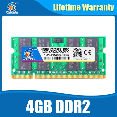 Ram Ddr2 New compare prices on ram ddr2 4gb shopping buy low