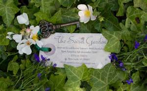 Garden Of Theme Magic Prom Inspired By These Garden Theme Prom Ideas