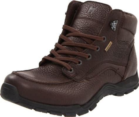 mens hiking boots cheap cheap mephisto s tackle bootmephistotackle gt