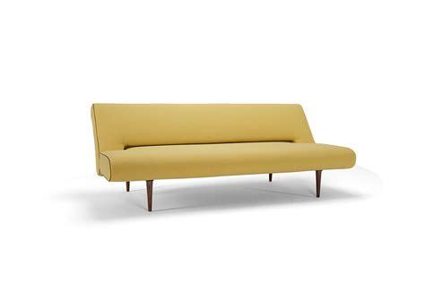 unfurl sofa bed unfurl sofa bed australia refil sofa