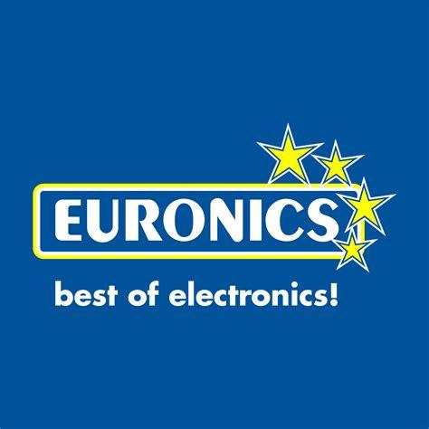 euronics mobile euronics mobile in 06766 bitterfeld