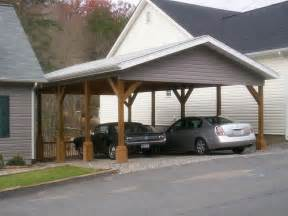 Carport Design Plans by Carport Plans Kris Allen Daily
