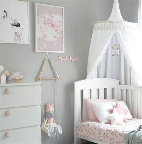 diy princess canopy bed get cheap diy play tent aliexpress alibaba