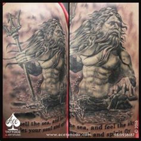 tattoo maker in colaba free neptune tattoo tattoos pinterest tattoo designs