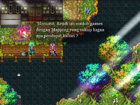 membuat game dengan rpg maker xp cara membuat game dengan rpg maker xp rendi lesmana tips