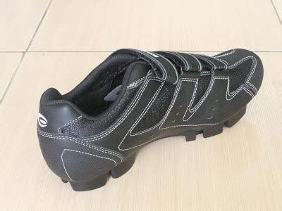 Sepatu Precise New toko sepeda indonesia terlengkap sepatu