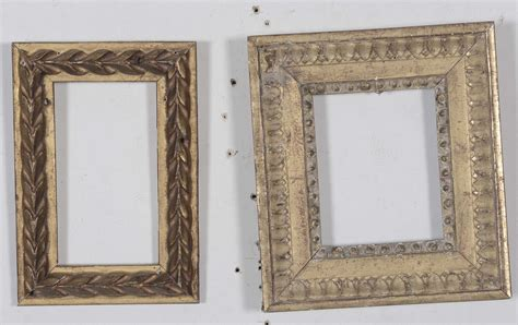 misure standard cornici a giorno dimensioni cornici foto finest cornice a giorno in vetro