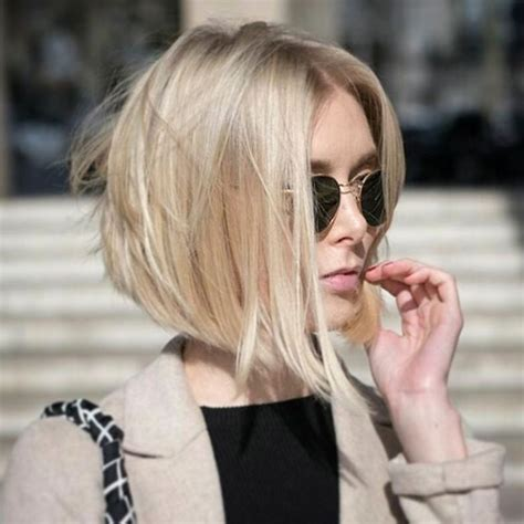Bob Hairstyles With Layers by 10 Layered Bob Hairstyles Look Fab In New Shades