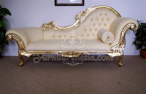 Sofa Cantik Dan Harga kursi sofa cantik furniturenesia