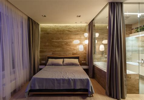 mood lighting for bedroom a pair of stylish apartments that put their rooms to
