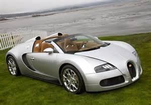 Green Bugatti Veyron Bugatti Veyron 16 4 Grand Sport Green 2014 Wallpaper