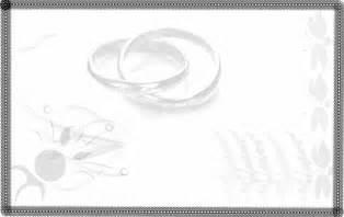blank wedding invitations gangcraft net