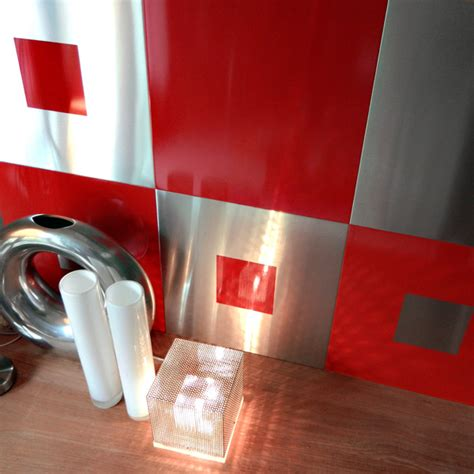 ilot salle de bain 2819 ordinaire credence adhesive castorama 14 design table