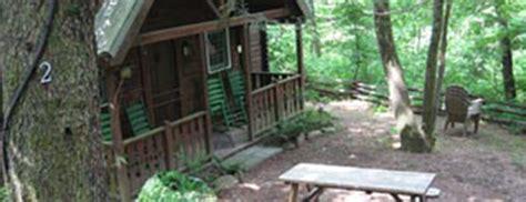 Highlands Cabin Rentals by Log Cabin Rentals Whiteside Cove Cabins Highlands Nc