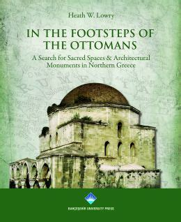 in footsteps books cornucopia magazine in the footsteps of the ottomans
