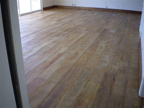 piso madeira piso de demoli 231 227 o assoalho de peroba rosa r 160 00 em