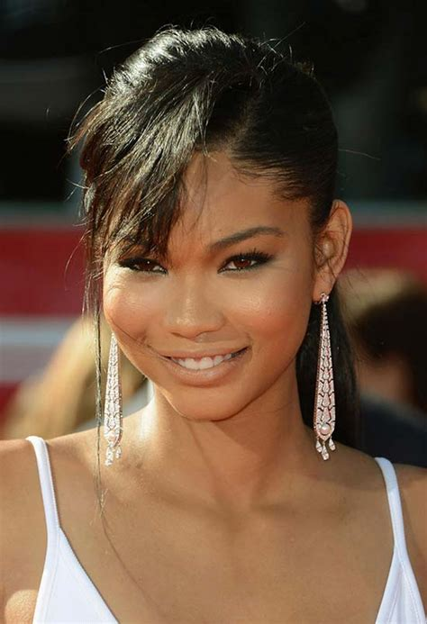chanel haircuts 20 trendy chanel iman hairstyles haircuts that will