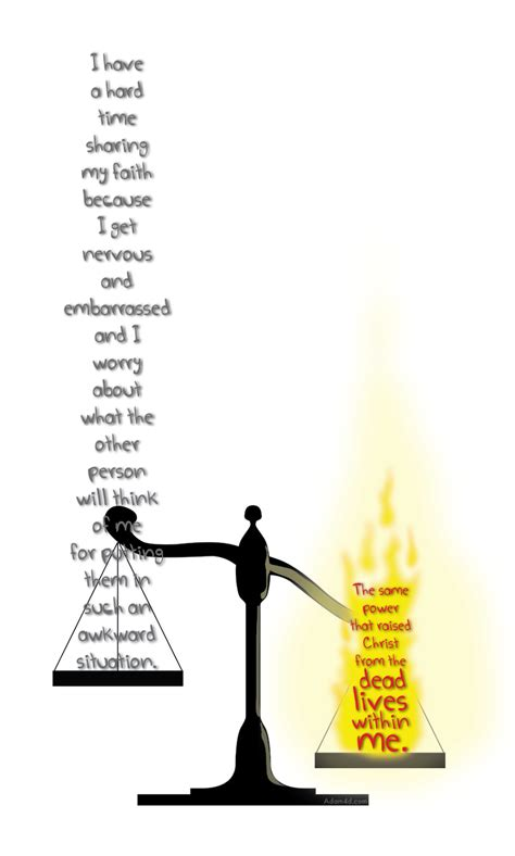 Power Bible Comic 4 the power to your faith adam4d