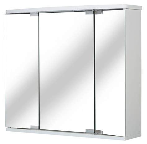 spiegelschrank led jokey spiegelschrank 187 funa led 171 breite 68 cm mit led