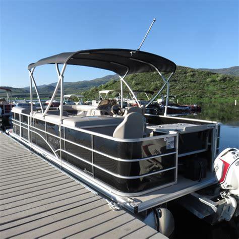 lake hartwell boat rental boat rentals 2014 crest pontoon boat rentals lake