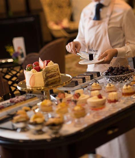 Restaurant Gift Card Adelaide - mayflower restaurant and bar adelaide restaurant news hot plates gourmet traveller