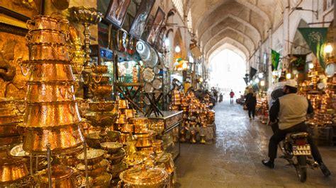 persia travel persia iran luxury tours geoex adventure