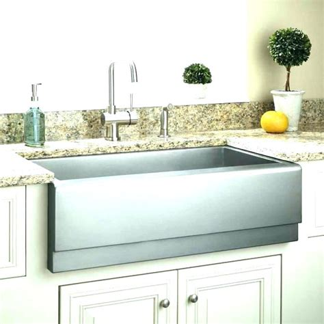 used farmhouse sinks for sale apron sink sale apron sink farmhouse for sale cabinet used
