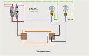 Type De Fusible Electrique #15: Doubl+va++et+vien.jpg