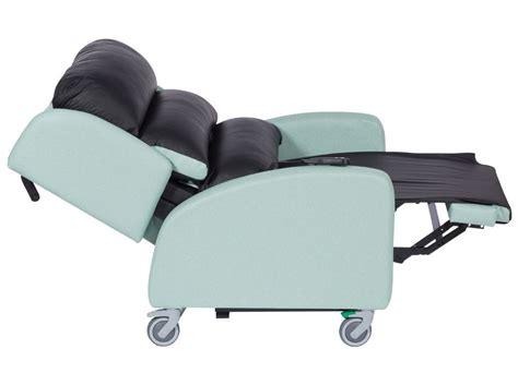 riser recliner chair hire pro axis 50 31 r 318kg nightingale beds
