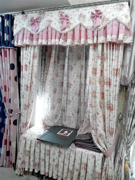 beaded curtains for kids online buy wholesale kids beaded curtains from china kids