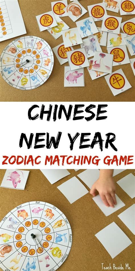 new year 2015 learning activities 1000 images about kid network activities crafts